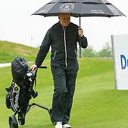 NLD/Badhoevedorp/20130516 - Charity Challenge Deloitte Ladies Open 2013, Ronald Koeman