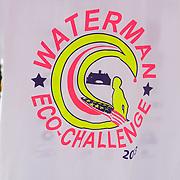 2013 Waterman Eco - Challenge