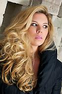 Kelly Ricker