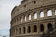Cedez_Rome_Colosseum_2014-15