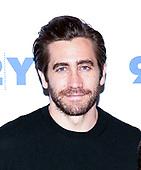 92Y Presents Jake Gyllenhaal