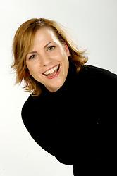 Rachel Kelly,Staff 2006, Just Group