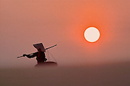 Vietnam Images-Fine art-People. hoàng thế nhiệm