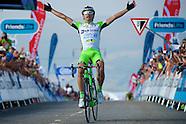Tour of Britain 090914