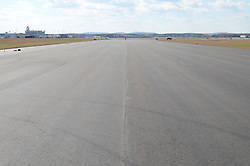 Taxiway 'C' Rehabilitation at Bradley International Airport. CT DOT Project # 165-435. Progress Construction View...