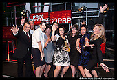 110525 SQPRP Prix Excellence 2011 - Morin RP