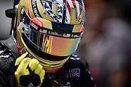 2015 IndyCar NOLA New Orleans