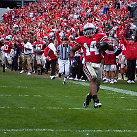 9.23.06 Penn State at Ohio State