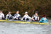 Crew: 180   Op 8+ BAND-3   Oriel College Boat Club   Oriel<br /> <br /> Wallingford Head 2017<br /> <br /> To purchase this photo, or to see pricing information for Prints and Downloads, click the blue 'Add to Cart' button at the top-right of the page.