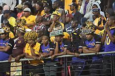 Kaizer Chiefs v Highlands Park - 02 Oct 2018