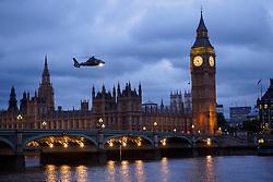 Europe, Great Britain, London,