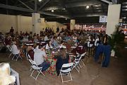 2014 NCAA Women's College Cup Banquet