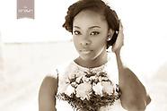 Bridals & Engagements