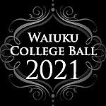 Waiuku College Ball 2021