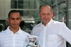 2006 rd 15 Italian Grand Prix