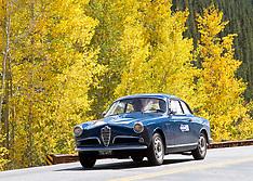 047- 1957 Alfa Romeo Giulietta Sprint