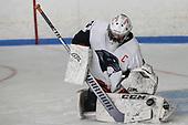 Marrlborough-Hockey-01-18-21