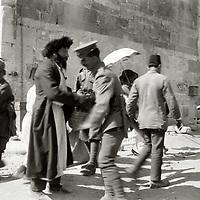 1920 Arab Riots