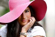 Bianca Emde Photographer Selects