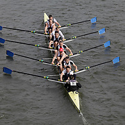Vets' HoRR 2015 - Masters C