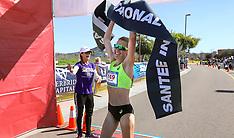 USATF 50km Race Walk Championships - 26 January 2019
