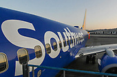 News-Southwest Airlines-Aug 25, 2020
