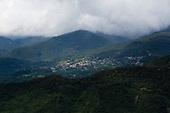 Vista de San Miguel Amatlan