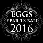 EGGS Y12 BALL 2016