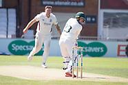 Northamptonshire County Cricket Club v Leicestershire County Cricket Club 270619