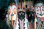 Madang, Papua New Guinea<br />