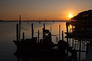 Burano.  Venice, Italy.