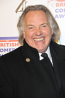 Comedian and actor Rik Mayall has died aged 56 at his home in Barnes, southwest London. He was best known for the TV shows The Young Ones, Bottom, The New Statesman, The Comic Strip Presents and Blackadder. 09 June 2014. Photo by Richard Goldschmidt. All images taken at the British Comedy Awards at the Fountain Studios, Wembley, London, UK on December 16, 2011.