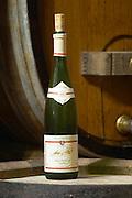 tokay pinot gris rosenberg 2004 aime stentz & fils wettolsheim alsace france