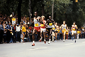ROAD_RUNNING_Fifth Avenue Mile 1981