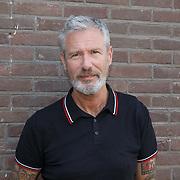 NLD/Utrecht/20200401602 - Cultuur in Actie.nl, Eric Corton