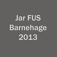 2013_Jar