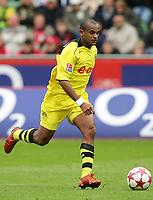 Fotball<br /> Tyskland<br /> Feature Borussia Dortmund<br /> Foto: Witters/Digitalsport<br /> NORWAY ONLY<br /> <br /> EWERTHON<br /> Fussballspieler Borussia Dortmund<br /> 2005