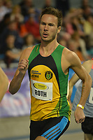 ROTH ANDREAS, Norge, 800 meter,
