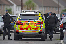 2021_08_30_Police_incident_Orpington_GFA