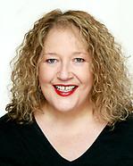 Actor Headshots Wendy Albiston