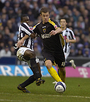 Photo: Matt Bright/Richard Lane Photography.<br />