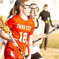 Park City Lacrosse