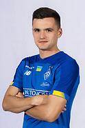 Ukrainian Premier League 2019-20
