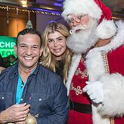 20191206 Sky Radio's Christmas Tree For Charity 2019