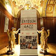 Jazz-February 2013