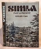 INDIA, BHUTAN & BURMA / MYANMAR BOOK GALLERY