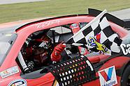 2012 NASCAR Iowa Nationwide Series, May 19,20