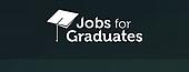 Graduate Jobs in UK | Grad Jobs UK | Find Graduate Jobs