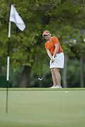 2003 Miami Hurricanes Women's Golf
