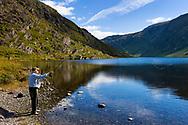 Photographer: Chris Hill, Ardgroomm, Beara, County Cork